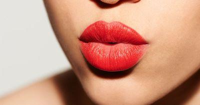 Wissenschaft vom Küssen