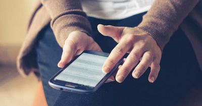 Diesen geheimen Handy-Code sollte jeder kennen: