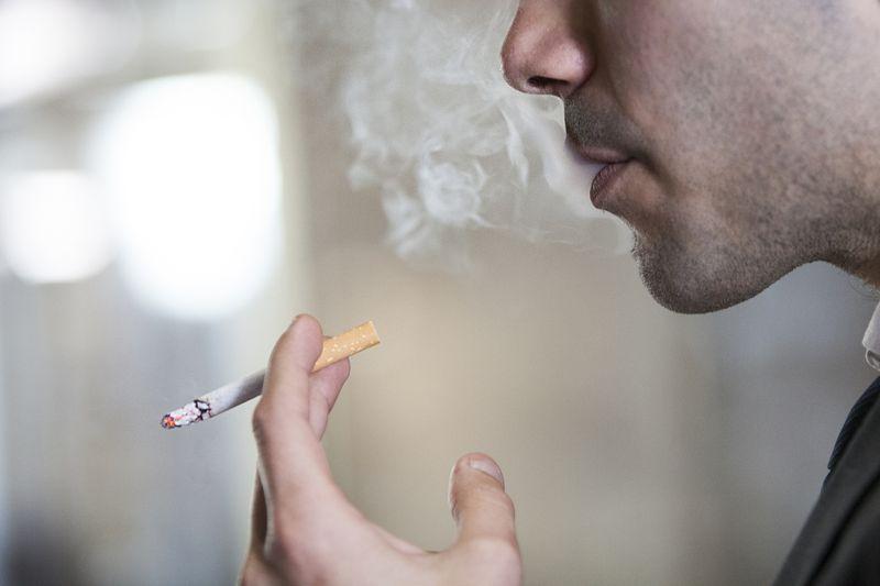 E-Zigarette: Pures Gift oder die gesündere Alternative?