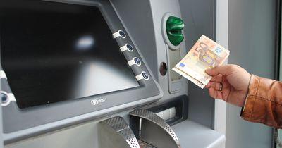 Gebühren an Geldautomaten: So vermeidet ihr die Kostenfalle
