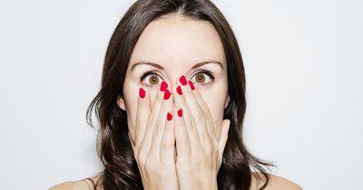 5 einfache Dinge, die jeder bisher falsch gemacht hat