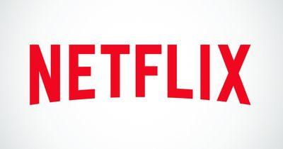 6 überraschende Fakten über Netflix, die bisher keiner kannte