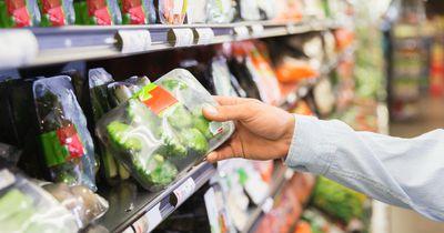 Experte warnt vor diesen 6 Lebensmitteln