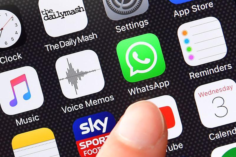 WhatsApp: So findest du heraus, wer dich blockiert hat