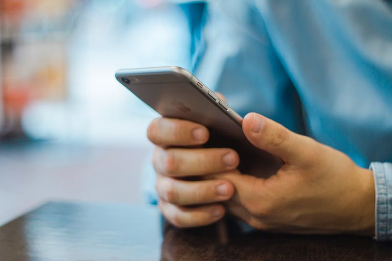 6 Smartphone Hacks, die jeder kennen sollte