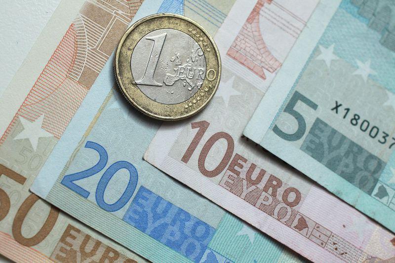 Ist euer Geldschein ein Vermögen wert?