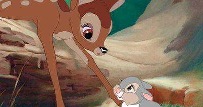 Deshalb haben die meisten Disney-Helden keine Mutter