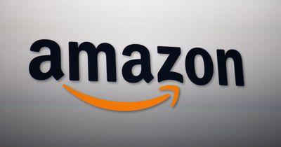 Mit diesem einfachen Trick  wird dein Amazon-Einkauf sofort viel günstiger
