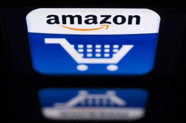 Amazon zahlt 70 Millionen an Kunden zurück