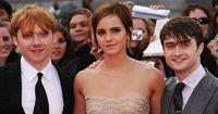"""""""Harry Potter"""": Diese Theorie sorgt für hitzige Diskussionen"""