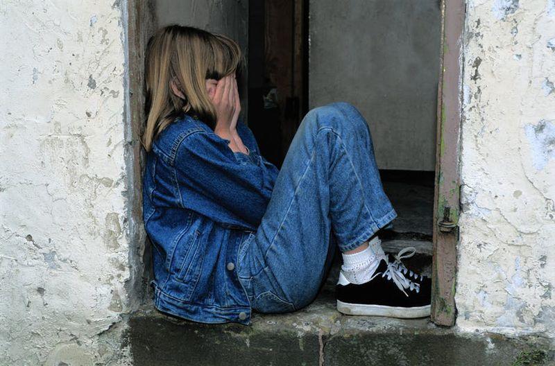 Falsche Erziehung: An diesen Problemen sind deine Eltern schuld