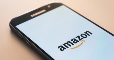 Diese Tricks sollte jeder Amazon-Nutzer kennen!