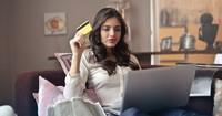 Entdecke den Sparfuchs in dir: 4 Tricks, um Geld zu sparen