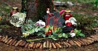 Der Tod nach dem Leben: Was passiert mit dem Körper im Krematorium?