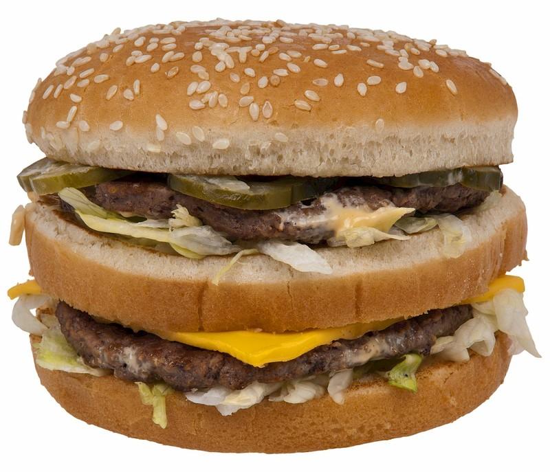 Abzocke oder nicht? Das verdienen McDonald's Mitarbeiter:
