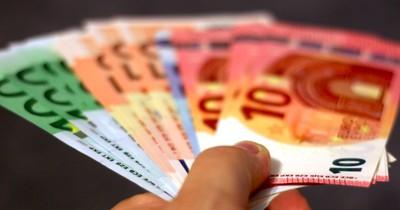 In einem Jahr 3000 Euro sparen? So geht's!