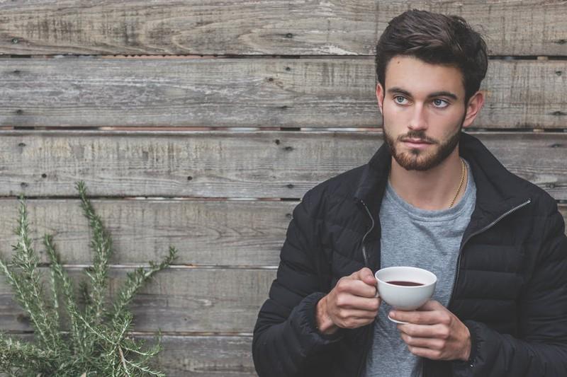 5 Anzeichen, dass deine Persönlichkeit andere einschüchtert