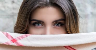 Deine Gewohnheiten verraten anderen Menschen einiges über dich:
