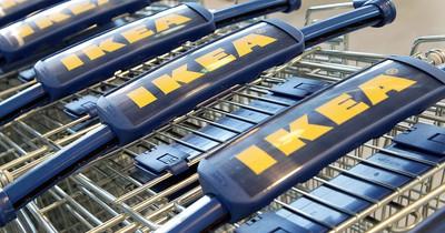 8 Tricks, um bei Ikea richtig Geld zu sparen