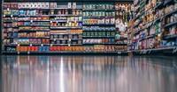 Nützliches auf Unnützes: Diese Marken verstecken sich hinter No-Name-Produkten