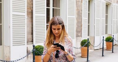 5 Fehler: Warum dein Handy-Akku so schnell leer ist