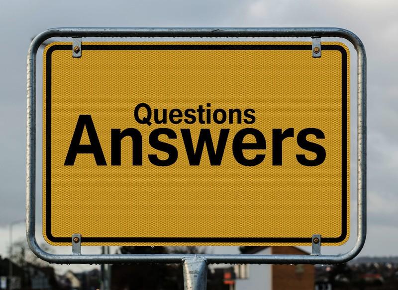 Teste dich: Wofür sind diese Alltagsdinge gedacht?