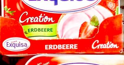 """Was passierte mit """"Erdbeerkäs""""-Nadine?"""