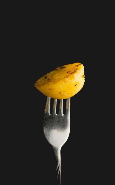 Diese Lebensmittel darfst du niemals aufwärmen