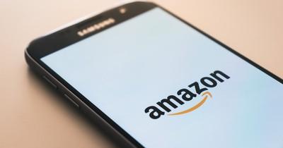 Amazon-Aktion verlängert: Gratis Versand auch ohne Prime