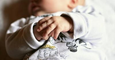 Neue Erkenntnisse zum Plötzlichen Kindstod