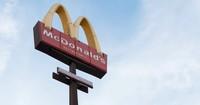 Tricks, die jeder bei McDonald's kennen sollte