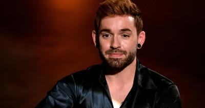 Daniel Küblböck: Sein Vater gibt jetzt ein klares Statement zu allen Gerüchten ab