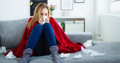 Krankschreibung: Das sind die 8 größten Irrtümer