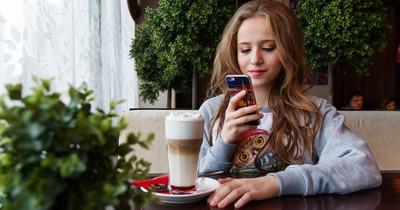 So versendest du WhatsApp-Nachrichten schneller