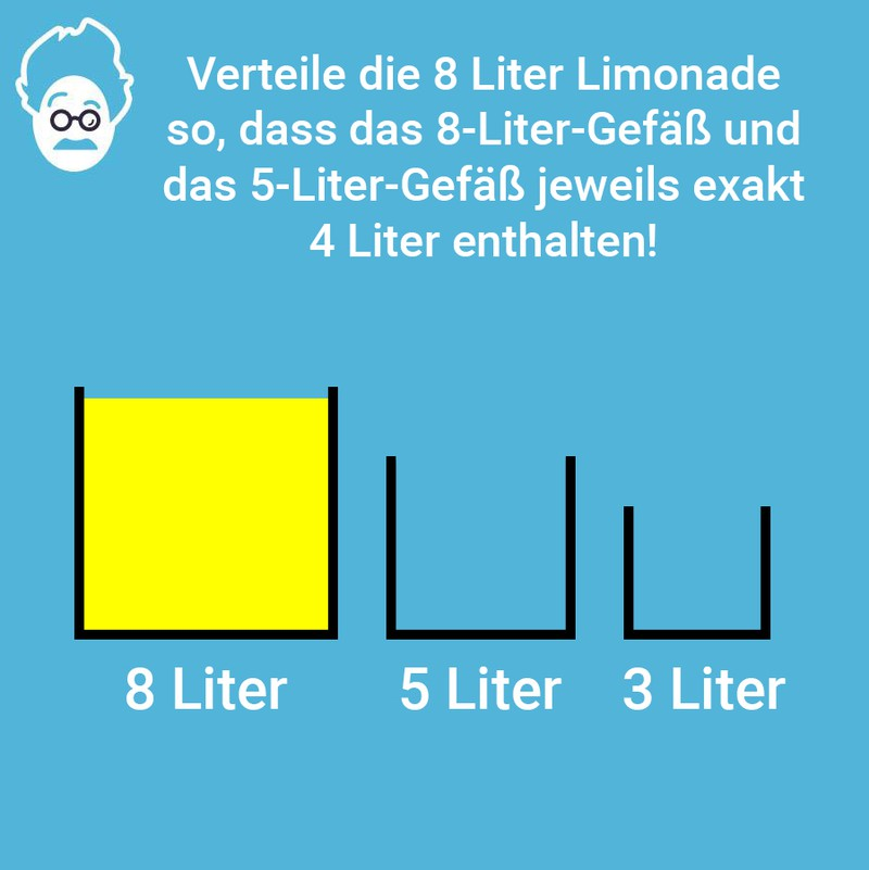 Limo für alle!