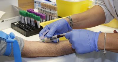 Was du beachten solltest, wenn du Blutgruppe 0 hast: