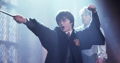 Zehn unbekannte Wahrheiten über Harry Potter