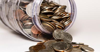 So einfach sparst du in einem Jahr 1378 Euro