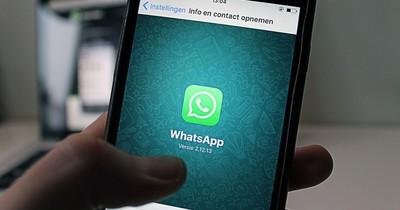 Fieser WhatsApp-Trick: Bewegliche Emojis