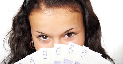 Online Casinos sind erfolgreich und verdienen viel Geld