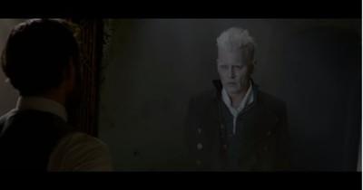 Eines der größten Harry Potter Geheimnisse wurde gelöst