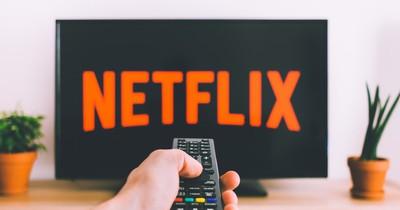 Mit diesen geheimen Codes schaltest du alles auf Netflix frei