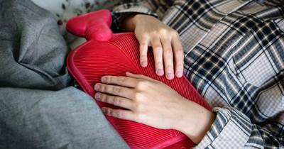 Bauchspeicheldrüsenkrebs: aggressive Krankheit, die ganz harmlos beginnt