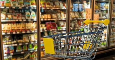 8 Dinge, die im Supermarkt verboten sind