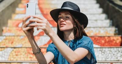 Selfie-Verbot gefordert: Tödliche Unglücke werden zum Problem