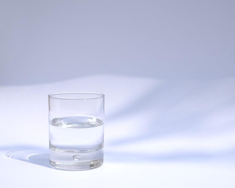 Das passiert mit deinem Körper, wenn du warmes Wasser trinkst