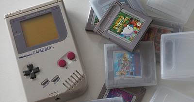 15 Spielzeuge aus den 90ern, die heute richtig viel wert sind