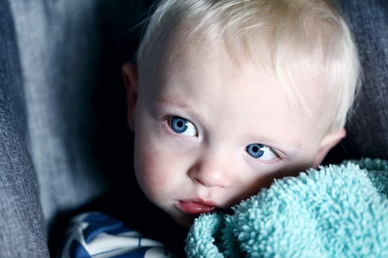 Darum sollten Kinder nicht mit Winterjacke angeschnallt werden
