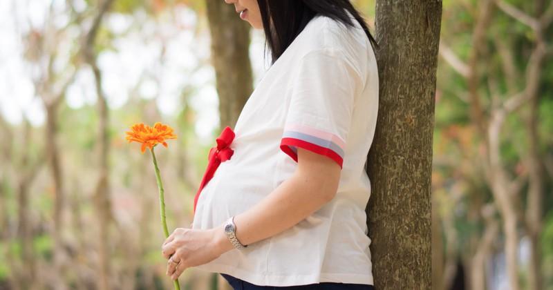 Besonderes Neugeborenes: Baby kommt auf die Welt, obwohl die Eltern bereits tot sind