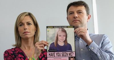 """""""Es war dramatisch"""": Vater von Maddie McCann bricht sein Schweigen"""